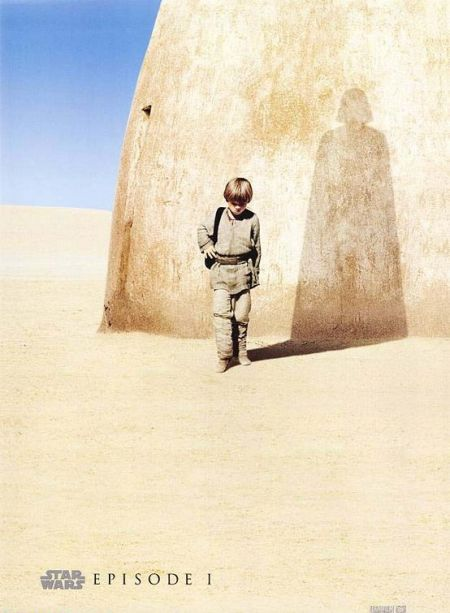 star_wars_episode_one_the_phantom_menace_ver1