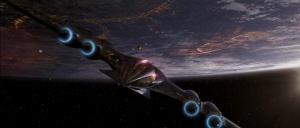 starwars2001