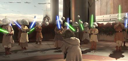 Grandes errores de Star Wars  476cc-yoda2526youngling
