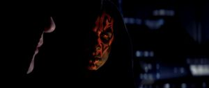 the-phantom-menace-at-last-we-will-have-our-revenge-in-3d