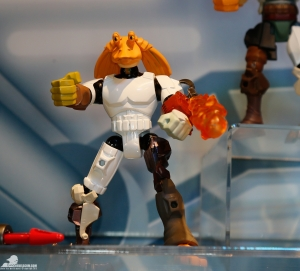 2015-International-Toy-Fair-Star-Wars-Hasbro-066