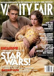 Star-Wars-Vanity-Fair-Cover-March-2002-Hayden-Christiansen-Natalie-Portman-800x1117