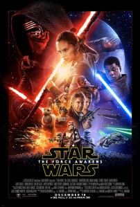 star-wars-force-awakens-official-poster-higher-rez