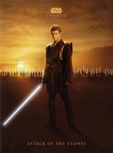 star-wars-episode-ii-attack-of-the-clones-anakin-skywalker