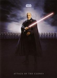 star-wars-episode-ii-attack-of-the-clones-count-dooku