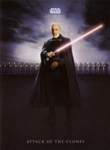 star-wars-episode-ii-attack-of-the-clones-count-dooku