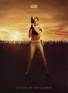 star-wars-episode-ii-attack-of-the-clones-padmc3a9-amidala