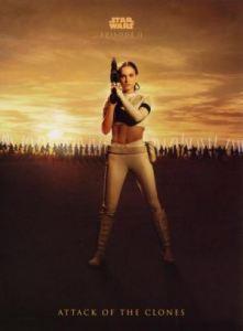 star-wars-episode-ii-attack-of-the-clones-padmc3a9-amidala