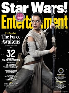 Star-Wars-EW-Daisy-Ridley-EW-Cover