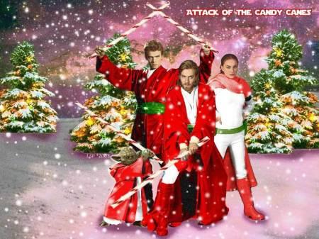 merry christmas christmas star wars 10167735 1024 768 - Merry Christmas Star Wars