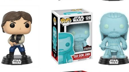 funko-celebration-star-wars-exclusives-featured2-03212017