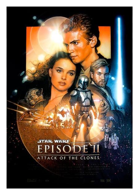 star_wars_episode_2_poster