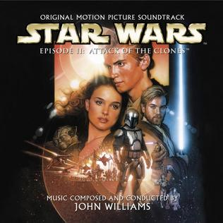 star_wars_episode_ii_attack_of_the_clones_28soundtrack29