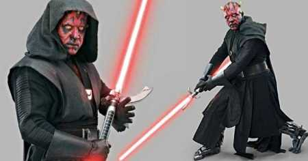 solo-star-wars-darth-maul-robotic-legs-photos